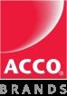 ACCO Brands Asia