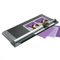 REXEL SmartCut A445 4-in-1 Trimmer