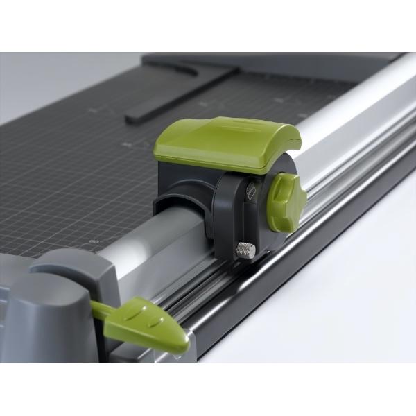 REXEL SmartCut A525pro 3-in-1 Trimmer