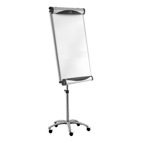 flipchart easels portable singapore acco brands asia. Black Bedroom Furniture Sets. Home Design Ideas
