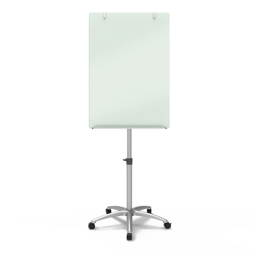 QUARTET Infinity™ Glass Magnetic Boards