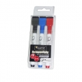 QUARTET ReWritables® Dry-Erase Markers