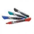 QUARTET EnduraGlide® Dry-Erase Markers