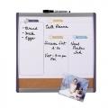 QUARTET To-Do Planner Board