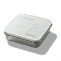 REXEL Optima HD70 Staples