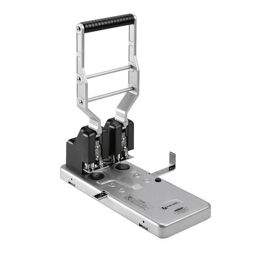 REXEL 2-Hole Punch HD2300