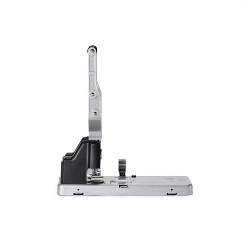 REXEL 2-Hole Punch HD2150