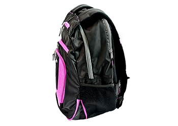MEAD Five Star Ultimate Tech Backpacks