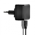KENSINGTON AbsolutePower™ 4.2 Dual Fast Charge