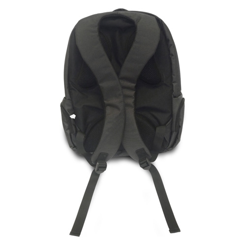 KENSINGTON Everest Backpack