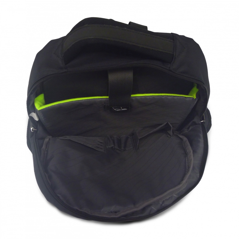 KENSINGTON Makalu Backpack