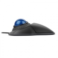 KENSINGTON Orbit™ Scroll Ring Trackball