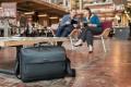 "KENSINGTON SecureTrek™ 15"" Laptop Carrying Case"