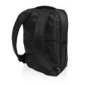 KENSINGTON SecureTrek™ 15'' Laptop Backpack