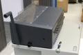Reconditioned GBC® CombBind® C800pro Electric Binding Machine