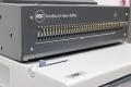 Reconditioned GBC WireBind E-Karo40pro Binder