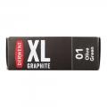 DERWENT XL Graphite Blocks