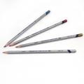 DERWENT Metallic Pencils