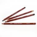 DERWENT Drawing Pencils
