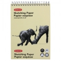 DERWENT Sketch Books & Pads