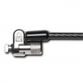 KENSINGTON MicroSaver® 2.0 Keyed Laptop Lock