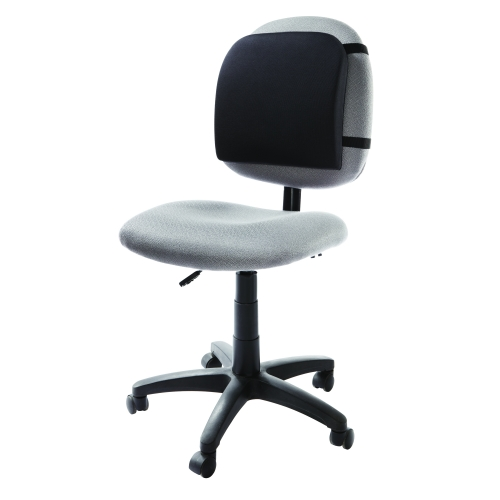 Foot & Back Rests Singapore - Ergonomics - ACCO Brands Asia