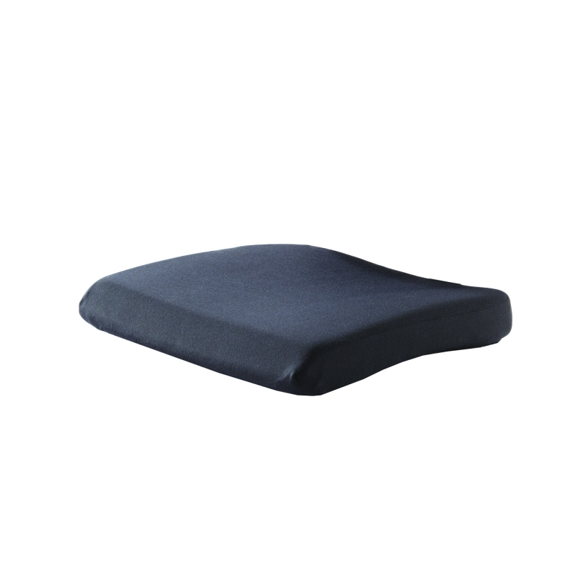 KENSINGTON Memory Foam Seat Cushion