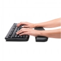 KENSINGTON ErgoSoft™ Wrist Rest for Standard Keyboards