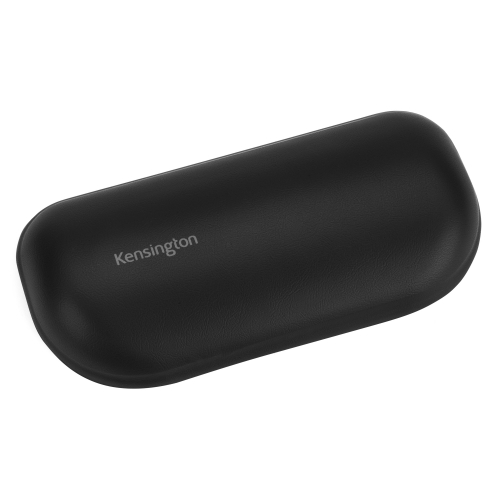 KENSINGTON Duo Gel Wave Mouse Pad & Wrist Rest