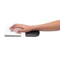 KENSINGTON ErgoSoft™ Wrist Rest for Slim MouseTrackpad