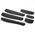 KENSINGTON ErgoSoft™ Wrist Rest for Mechanical & Gaming Keyboards