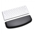 KENSINGTON ErgoSoft™ Wrist Rest for Slim, Compact Keyboards
