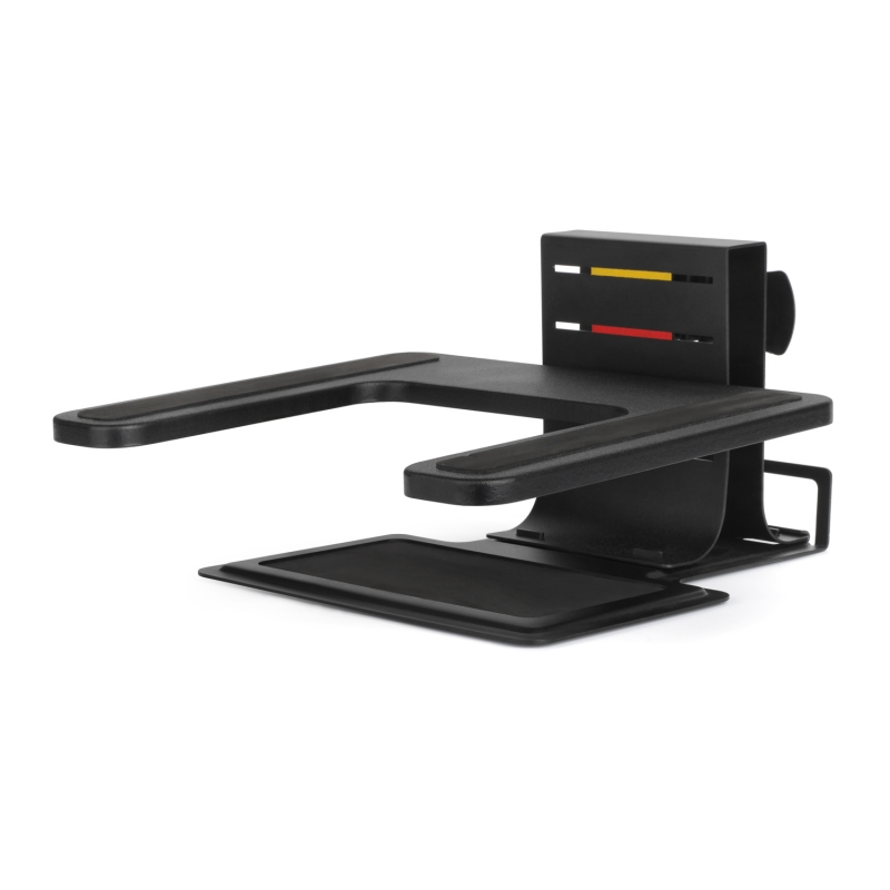KENSINGTON Adjustable Laptop Stand