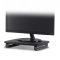 KENSINGTON SmartFit® Monitor Stand Plus