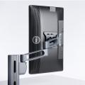 KENSINGTON SmartFit™ Monitor & Laptop Mounting Arm