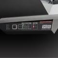 GBC Foton 30 Automated Laminator