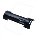 GBC CLA303H Laminator