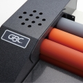 GBC Proseries 3600 Laminator
