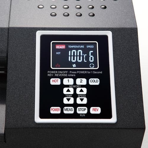 GBC Proseries 4600 Laminator