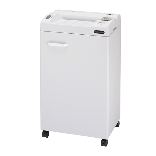 GBC Micro Cut Shredder ShredMaster PRO 66M