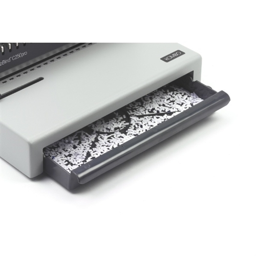 GBC CombBind C250Pro Binder