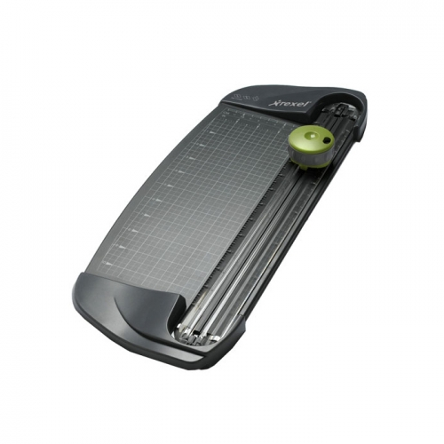 REXEL SmartCut A400 Trimmer