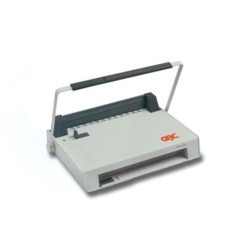 GBC SureBind System 1 Binder