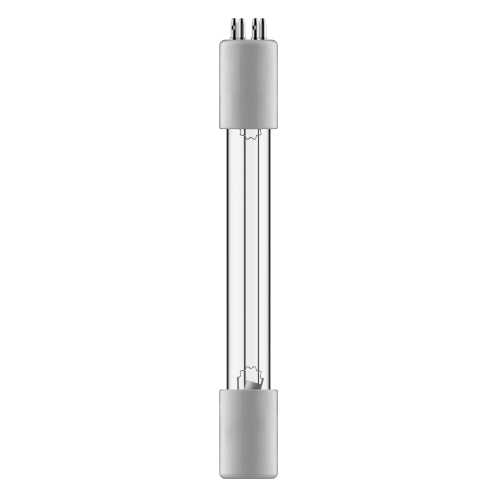 TruSens Air Purifier Replacement UV Bulb for Z-3000 (Large)