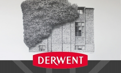 derwent video